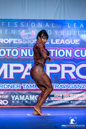 19TampaProWbPre-0063