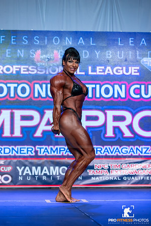 19TampaProWbPre-0069
