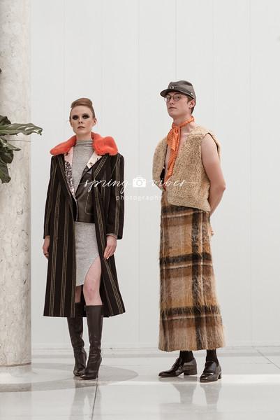 Fashion for Thelma