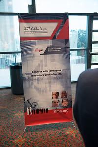 IFMA-0122