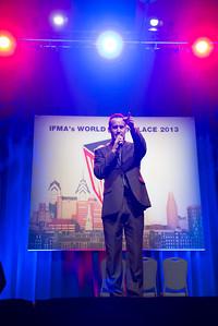 IFMA-49875