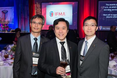 IFMA-40432