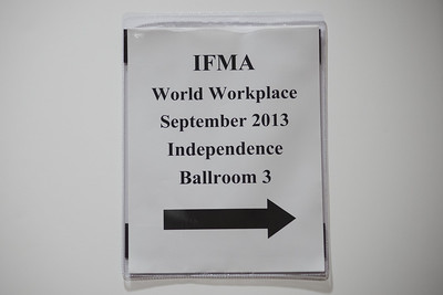 IFMA-48518