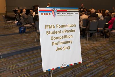 IFMA-48475