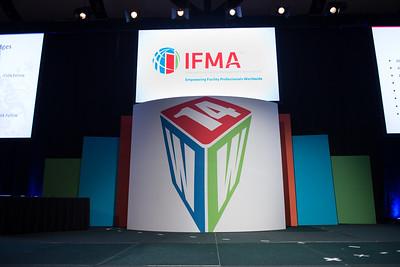 IFMA14-8485