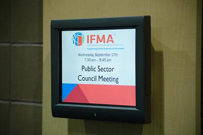 IFMA14-9977