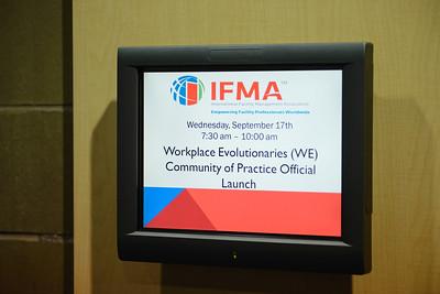 IFMA14-9994