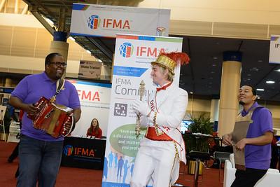 IFMA14-5099