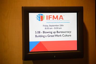 IFMA14-1573