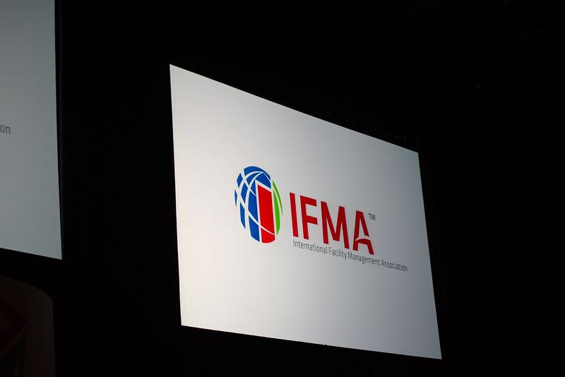 IFMA14-0110