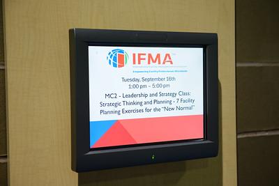 IFMA14-4206