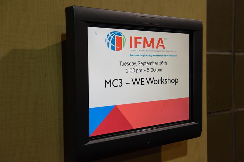 IFMA14-4197