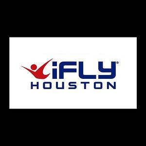 iFly Houston