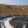 Theater at Caesarea