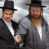 Jews near the Cardo 02