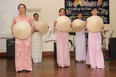 2008 Community-Program