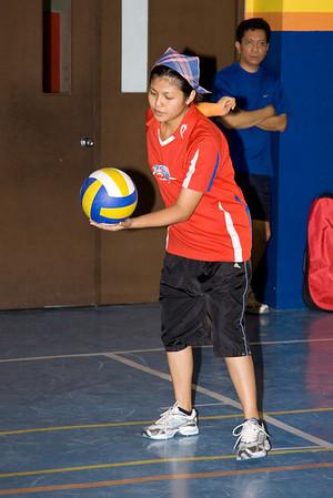 Sportsfest 2008