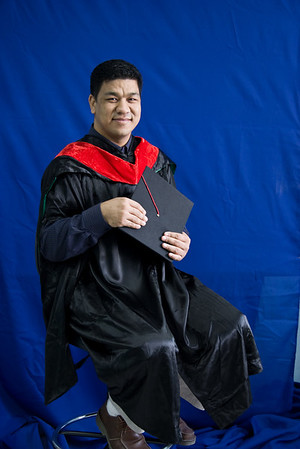 Grad photos 2008