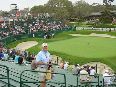 20080610 US Open DSC07841 MIKES