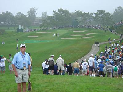 20080610 US Open DSC07771 MIKES