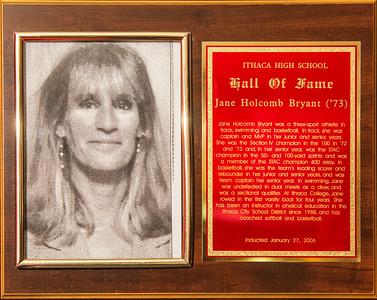 Jane Bryant