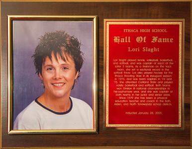 Lori Slaght