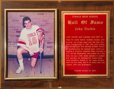 John Duthie