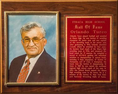 Orlando Turco