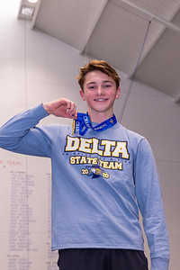 Diving_1st Place (Samuel Bennett-Delta)