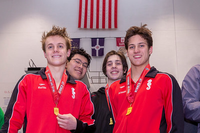 200 Medley Relay_2nd Place (Munster)-Edit