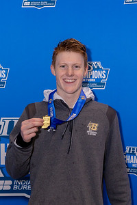 50 Free_1st Place (Braden Rollins-Boonville)-backdrop