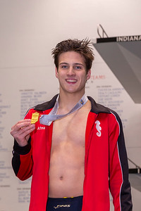100 Fly_3rd Place (Grant Afman-Munster)