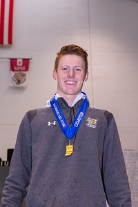 50 Free_1st Place (Braden Rollins-Boonville)