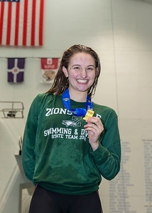 100 Fly_1st Place (Devon Kitchel-Zionsville)