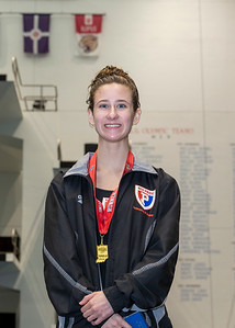 Diving_2nd Place (Daryn Wright-Plainfield)