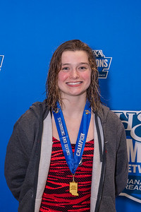 Diving_1st Place (Morgan Casey-Fishers)-backdrop