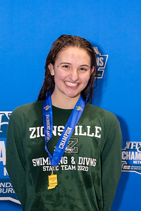 200 IM_1st Place (Devon Kitchel-Zionsville)-backdrop