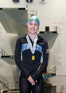200 Free_3rd Place (Mary Catherine Pruitt-SB St  Joe's)