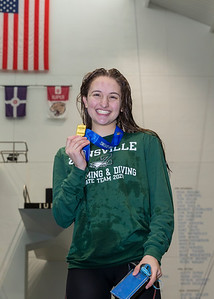 200 IM_1st Place (Devon Kitchel-Zionsville)