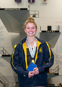 Diving_3rd Place (Sadie Mills-Mooresville)