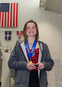 Diving_1st Place (Morgan Casey-Fishers)