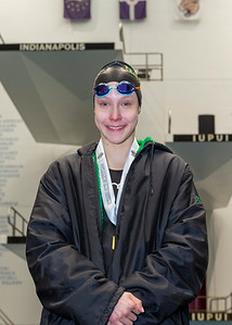 50 Free_3rd Place (Elsa Fretz-Northridge)