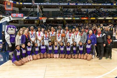 IHSAA 4A Boys Basketball Championship_3/23/19