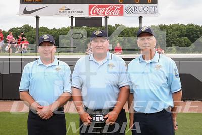 Class 3A_umpires_