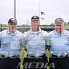 Class 2A_umpires_