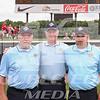 Class 4A_umpires_