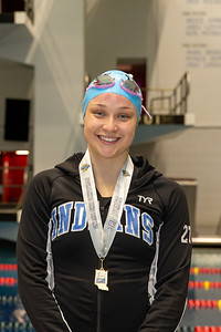 200 Free_3rd Place (Mary Catherine Pruitt | SBSJ)
