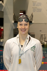 500 Free_3rd Place (Elyse Heiser | ZION)