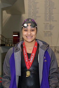 100 Free_2nd Place (Emma Wright | HOBR)