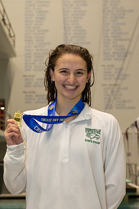 100 Fly_1st Place (Devon Kitchel | ZION)